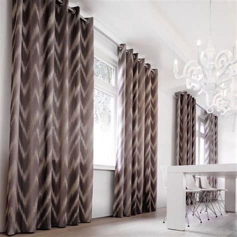 wo gardinen kaufen joop gardinen outlet hause deko ideen