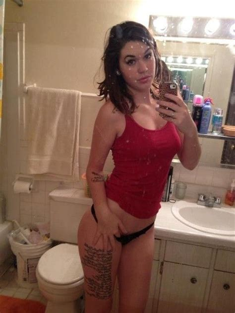 peeing selfies on toilet sexy selfie in toilet sexy