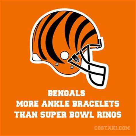 Cincinnati Bengals Memes - new team slogan cincinnati bengals sports humor