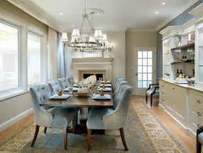 Candice Olson Dining Room by Pics Photos Hgtv Living Rooms Candice Olson