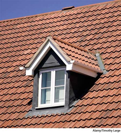 Define Dormers dormer dictionary definition dormer defined