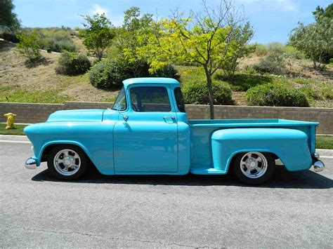 chevrolet 1957 for sale 1957 chevy truck frame for sale autos post