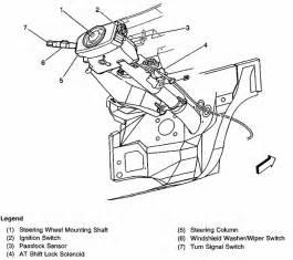 04 chevy cavalier headlight wiring diagram 04 just