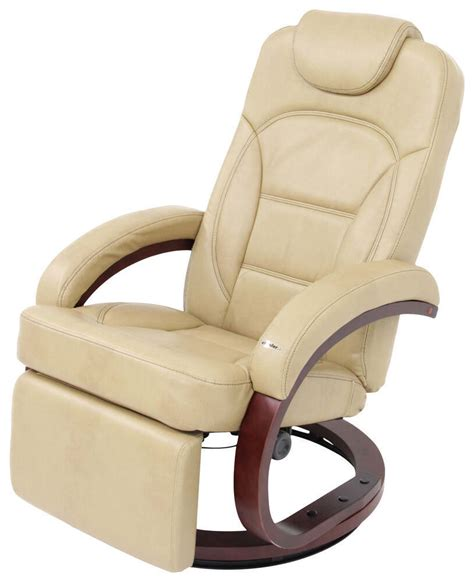 Rv Chair - payne rv recliner chair w footrest 20 quot seat