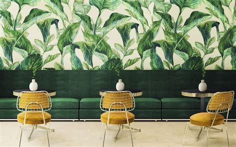 mid century modern wallpaper 10 mid century modern wallpaper ideas that you will