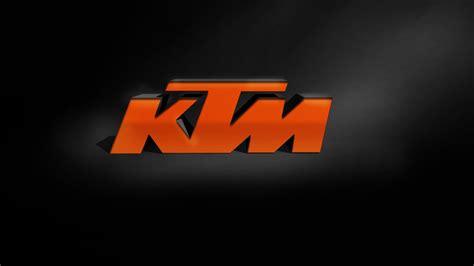 wallpaper logo ktm logo wallpaper wallpapersafari