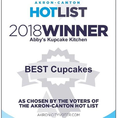 Kupcake Kitchen by Abby S Kupcake Kitchen Home