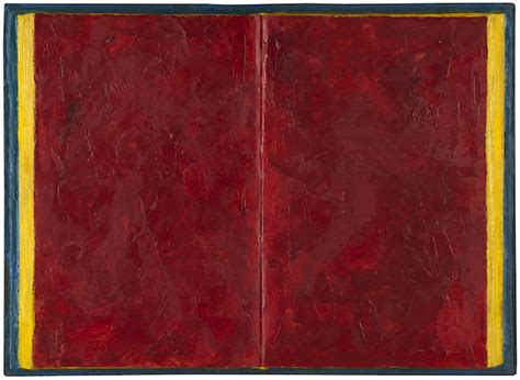 jasper johns pictures within pictures 1980 2015 books jasper johns refuses to play by the book