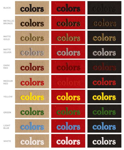 dark colors names other names for black color pictures to pin on pinterest