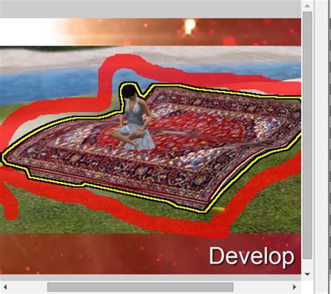 background burner background burner removes backgrounds from images