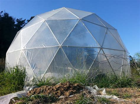 gling dome enjoy dome in a 28 images 6m eco living dome