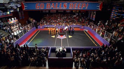 dodgeball  true underdog story   viooz