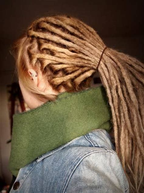 www mature locs com 1000 images about dreadz n things on pinterest