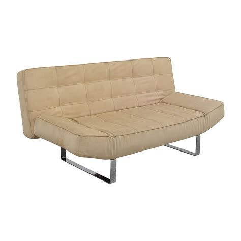 Sullivan Beige Sleeper Sofa Sleeper Beige Sleeper Sofa Bend Beige Sleeper Sleeper Sofas Beige Redroofinnmelvindale