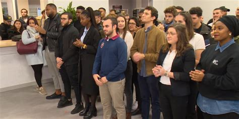 Mba Competitions 2018 by Initiatives Bde 2018 224 Montpellier Business School