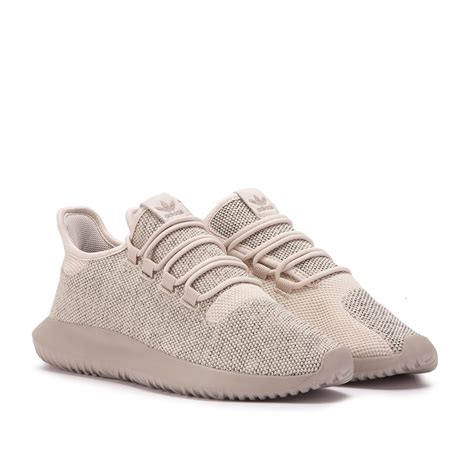 Adidas Tubular Shadow | adidas tubular shadow femminile oro
