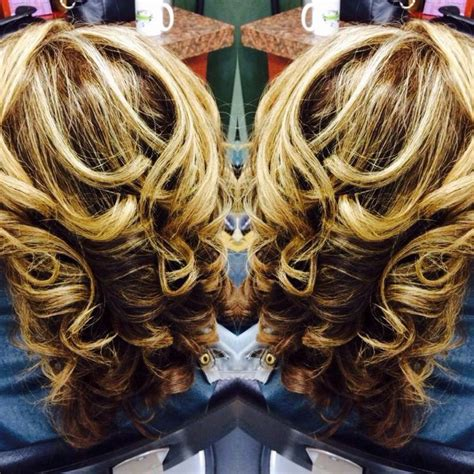 Tyme Hair Styler Reviews by 17 Best Images About Hair Styling W Tyme On