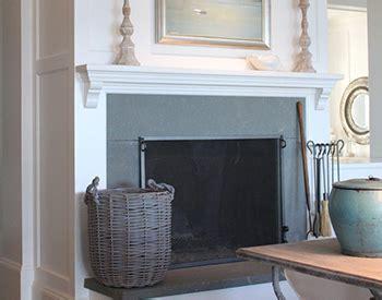 bluestone hearth slabs mantels shelves stove