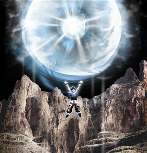 Dragon Ball Super Wallpaper Hd   Descargar Imagenes De Goku