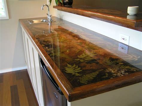 acrylic bar top resin best 25 resin table ideas on pinterest
