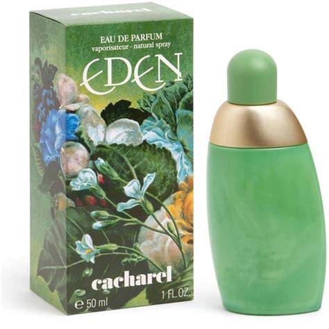 cacharel eau de parfum free shipping lookfantastic