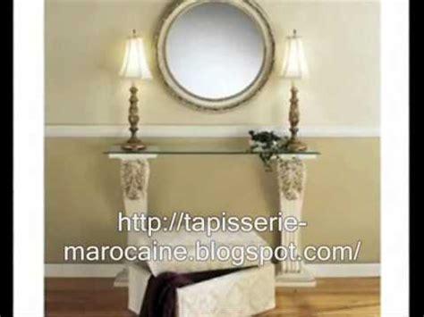 Tapisserie Marocaine by Tapisserie Marocaine