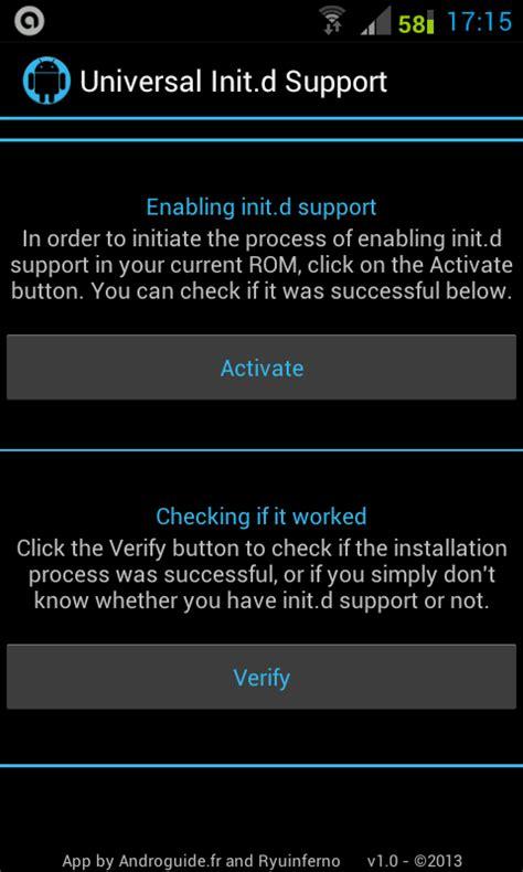 universal apk universal init d apk tutorial rifkadroid