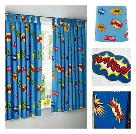 super hero curtains 25 best ideas about superhero curtains on pinterest