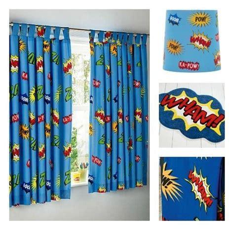 superhero curtains marvel 25 best ideas about superhero curtains on pinterest