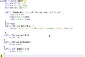 Calendar Compareto Java Latte Comparable And Comparator Interfaces In Java