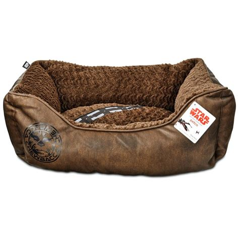 star wars dog bed british made dog beds unique dog beds that look like couch