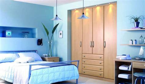 blaues schlafzimmer paint colors schlafzimmer blau 50 blaue schlafbereiche die schlaf