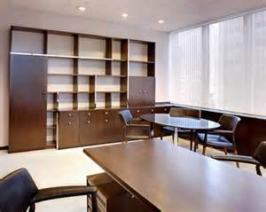home home interior design llp interior design office photos