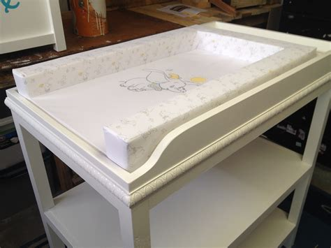 Simple Changing Table Simple Changing Table White Simple Changing Table Diy Projects White Oak Simple Changing