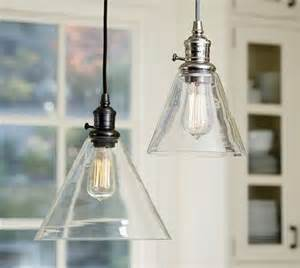 Pendant Light Over Kitchen Sink kitchen lighting island pendants amp over sink