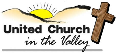 Church Food Pantry Mission Statement by United Church Of Canada Website United Church In The Valley