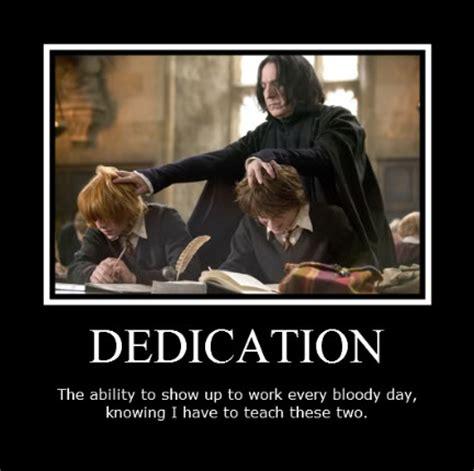 Severus Snape Memes - pin dafuq snape meme generator on pinterest