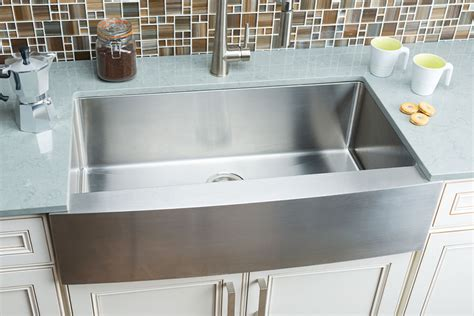 Hahn Farmhouse Large Single Bowl Sink Jpg
