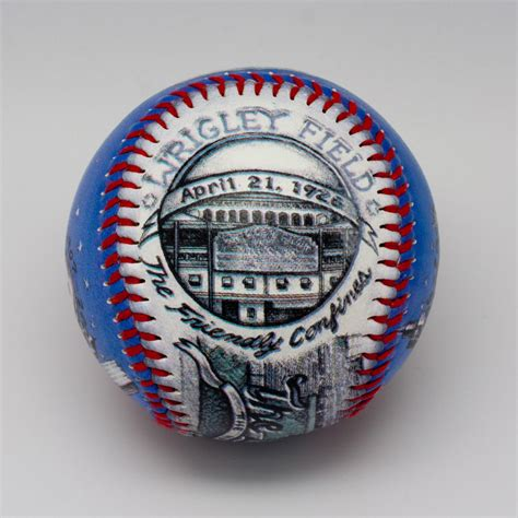 gifts for cubs fans chicago fan gift baseball unforgettaballs