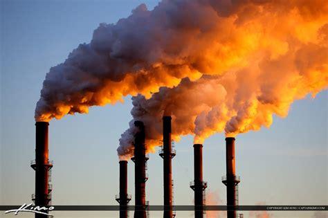 unique factory unique essay on factory pollution essayspeechwala