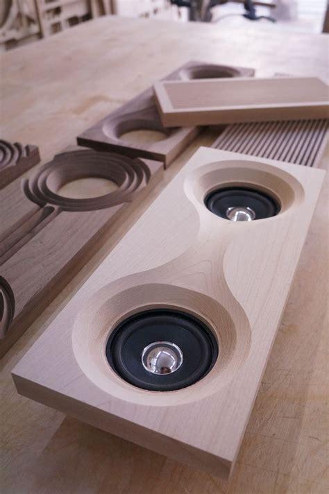 Design Speakers 25 unique speakers ideas on pinterest bluetooth