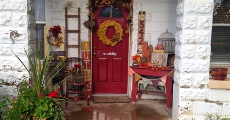 red shed home decor pollyanna reinvents amy of the red shed home decorating