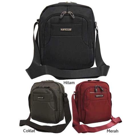Prodak Baru Tas Selempang Tali Besar model terbaru dari tas selempang untuk melengkapi