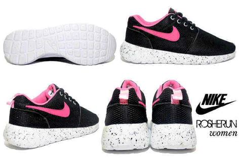Sepatu Sporty Korea Seri 8285 sepatulucu harga sepatu sneakers wanita images