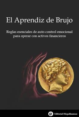 el aprendiz de brujo ebooks editorial hispafinanzas