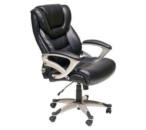 black friday high chair black friday serta executive high back chair black cheap