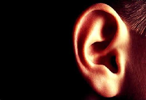 prurito all orecchio interno tutte le cause prurito all orecchio