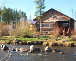 lodging near rocky mountain national park hotels cabins