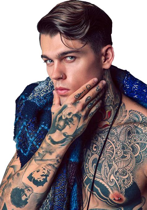 stephen james png 2 by bettadenu on deviantart