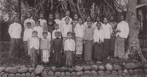 biografi isyana sarasvati basa sunda sejarah undak usuk basa sunda kumeok memeh dipacok